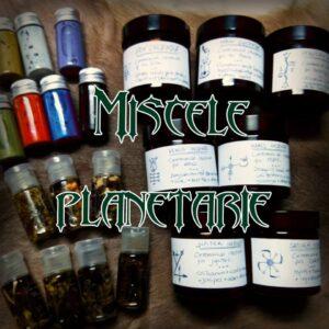nexus arcanum, esoteric shop, shop esoterico, esoterismo, occultismo, hoodoo, voodoo, magia, occult products, prodotti esoterici, polveri hoodoo, prodotti su misura, prodotti esoterici su misura, incensi planetari, agrippa, de occulta philosophia, bagni rituali, sali da bagno, mistery box, witchy casket, candele vestite, candele in cera, candelotti in cera naturale, erbe, erboristeria magica, resine, incenso, incenso magico