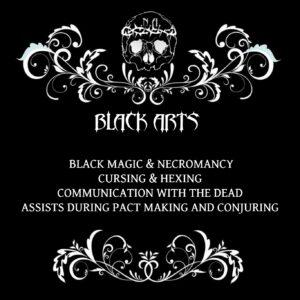 nexus arcanum, esoteric shop, shop esoterico, esoterismo, occultismo, hoodoo, voodoo, magia, occult products, prodotti esoterici, polveri hoodoo, prodotti su misura, prodotti esoterici su misura, incensi planetari, agrippa, de occulta philosophia, bagni rituali, sali da bagno, mistery box, witchy casket, candele vestite, candele in cera, candelotti in cera naturale, erbe, erboristeria magica, resine, incenso, incenso magico, black arts, black arts powder, black arts incense, black arts oil