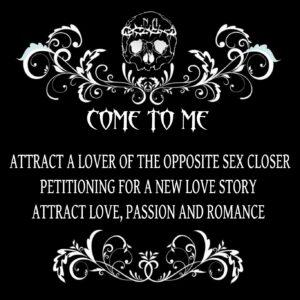 nexus arcanum, esoteric shop, shop esoterico, esoterismo, occultismo, hoodoo, voodoo, magia, occult products, prodotti esoterici, polveri hoodoo, prodotti su misura, prodotti esoterici su misura, incensi planetari, agrippa, de occulta philosophia, bagni rituali, sali da bagno, mistery box, witchy casket, candele vestite, candele in cera, candelotti in cera naturale, erbe, erboristeria magica, resine, incenso, incenso magico, come to me hoodoo, come to me, come to me powder, come to me incense, come to me ritual oil, come to me bath salts