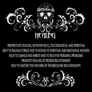 nexus arcanum, esoteric shop, shop esoterico, esoterismo, occultismo, hoodoo, voodoo, magia, occult products, prodotti esoterici, polveri hoodoo, prodotti su misura, prodotti esoterici su misura, incensi planetari, agrippa, de occulta philosophia, bagni rituali, sali da bagno, mistery box, witchy casket, candele vestite, candele in cera, candelotti in cera naturale, erbe, erboristeria magica, resine, incenso, incenso magico, healing powder, healing incense, healing bath salts,healing oil, healing candle