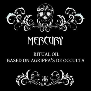 nexus arcanum, esoteric shop, shop esoterico, esoterismo, occultismo, hoodoo, voodoo, magia, occult products, prodotti esoterici, polveri hoodoo, prodotti su misura, prodotti esoterici su misura, incensi planetari, agrippa, de occulta philosophia, bagni rituali, sali da bagno, mistery box, witchy casket, candele vestite, candele in cera, candelotti in cera naturale, erbe, erboristeria magica, resine, incenso, incenso magico, Agrippa, mercury oil, mercurio, olio rituale di mercurio
