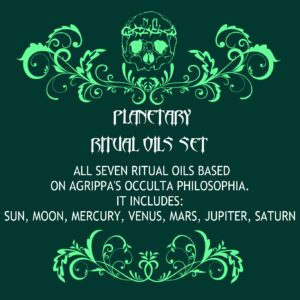 nexus arcanum, esoteric shop, shop esoterico, esoterismo, occultismo, hoodoo, voodoo, magia, occult products, prodotti esoterici, polveri hoodoo, prodotti su misura, prodotti esoterici su misura, incensi planetari, agrippa, de occulta philosophia, bagni rituali, sali da bagno, mistery box, witchy casket, candele vestite, candele in cera, candelotti in cera naturale, erbe, erboristeria magica, resine, incenso, incenso magico, Agrippa, oli planetari, planetary ritual oil
