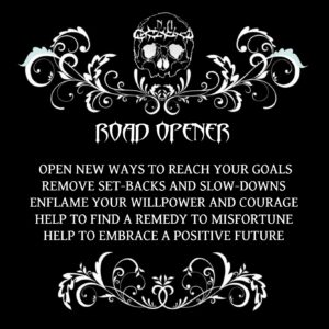 nexus arcanum, esoteric shop, shop esoterico, esoterismo, occultismo, hoodoo, voodoo, magia, occult products, prodotti esoterici, polveri hoodoo, prodotti su misura, prodotti esoterici su misura, incensi planetari, agrippa, de occulta philosophia, bagni rituali, sali da bagno, mistery box, witchy casket, candele vestite, candele in cera, candelotti in cera naturale, erbe, erboristeria magica, resine, incenso, incenso magico, road opener, road opener bath salts, road opener incense, road opener powder, road opener spell candles, road opener oil