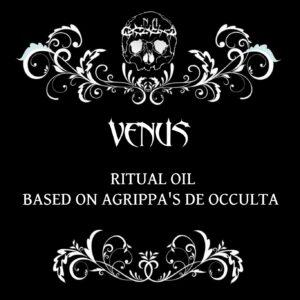 nexus arcanum, esoteric shop, shop esoterico, esoterismo, occultismo, hoodoo, voodoo, magia, occult products, prodotti esoterici, polveri hoodoo, prodotti su misura, prodotti esoterici su misura, incensi planetari, agrippa, de occulta philosophia, bagni rituali, sali da bagno, mistery box, witchy casket, candele vestite, candele in cera, candelotti in cera naturale, erbe, erboristeria magica, resine, incenso, incenso magico, Agrippa, venus oil, venere, olio rituale di venere