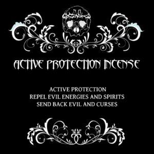 nexus arcanum, esoteric shop, shop esoterico, esoterismo, occultismo, hoodoo, voodoo, magia, occult products, prodotti esoterici, polveri hoodoo, prodotti su misura, prodotti esoterici su misura, incensi planetari, agrippa, de occulta philosophia, bagni rituali, sali da bagno, mistery box, witchy casket, candele vestite, candele in cera, candelotti in cera naturale, erbe, erboristeria magica, resine, incenso, incenso magico, active protection, protezione attiva