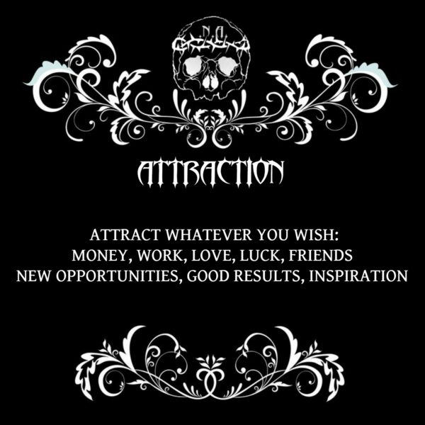 nexus arcanum, esoteric shop, shop esoterico, esoterismo, occultismo, hoodoo, voodoo, magia, occult products, prodotti esoterici, polveri hoodoo, prodotti su misura, prodotti esoterici su misura, incensi planetari, agrippa, de occulta philosophia, bagni rituali, sali da bagno, mistery box, witchy casket, candele vestite, candele in cera, candelotti in cera naturale, erbe, erboristeria magica, resine, incenso, incenso magico, attraction, attraction powder, attraction oil, attraction bath salts, attraction incense, attraction candles