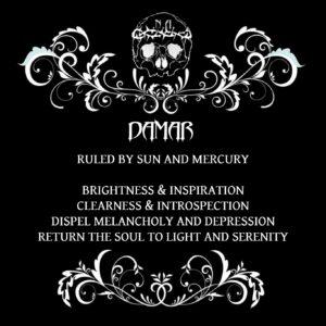 nexus arcanum, esoteric shop, shop esoterico, esoterismo, occultismo, hoodoo, voodoo, magia, occult products, prodotti esoterici, polveri hoodoo, prodotti su misura, prodotti esoterici su misura, incensi planetari, agrippa, de occulta philosophia, bagni rituali, sali da bagno, mistery box, witchy casket, candele vestite, candele in cera, candelotti in cera naturale, erbe, erboristeria magica, resine, incenso, incenso magico, damar, dammar