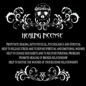 nexus arcanum, esoteric shop, shop esoterico, esoterismo, occultismo, hoodoo, voodoo, magia, occult products, prodotti esoterici, polveri hoodoo, prodotti su misura, prodotti esoterici su misura, incensi planetari, agrippa, de occulta philosophia, bagni rituali, sali da bagno, mistery box, witchy casket, candele vestite, candele in cera, candelotti in cera naturale, erbe, erboristeria magica, resine, incenso, incenso magico, healing incense, incenso di guarigione, healing, guarigione, health, salute