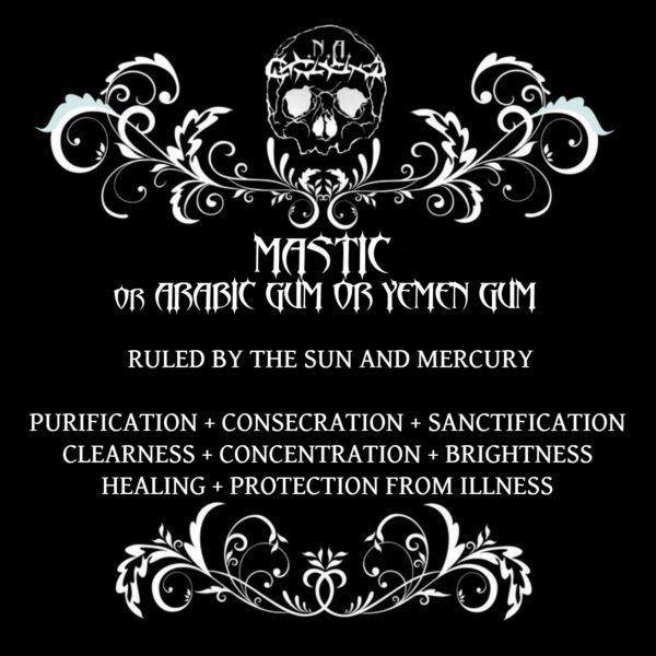 nexus arcanum, esoteric shop, shop esoterico, esoterismo, occultismo, hoodoo, voodoo, magia, occult products, prodotti esoterici, polveri hoodoo, prodotti su misura, prodotti esoterici su misura, incensi planetari, agrippa, de occulta philosophia, bagni rituali, sali da bagno, mistery box, witchy casket, candele vestite, candele in cera, candelotti in cera naturale, erbe, erboristeria magica, resine, incenso, incenso magico, mastic, gum mastic, arabic gum