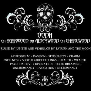 nexus arcanum, esoteric shop, shop esoterico, esoterismo, occultismo, hoodoo, voodoo, magia, occult products, prodotti esoterici, polveri hoodoo, prodotti su misura, prodotti esoterici su misura, incensi planetari, agrippa, de occulta philosophia, bagni rituali, sali da bagno, mistery box, witchy casket, candele vestite, candele in cera, candelotti in cera naturale, erbe, erboristeria magica, resine, incenso, incenso magico, oodh, uod, agarwood, gharuwood, aloeswood, legno di aloe, legno d'aquilaria, aquilaria