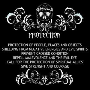 nexus arcanum, esoteric shop, shop esoterico, esoterismo, occultismo, hoodoo, voodoo, magia, occult products, prodotti esoterici, polveri hoodoo, prodotti su misura, prodotti esoterici su misura, incensi planetari, agrippa, de occulta philosophia, bagni rituali, sali da bagno, mistery box, witchy casket, candele vestite, candele in cera, candelotti in cera naturale, erbe, erboristeria magica, resine, incenso, incenso magico, protection, protection powder, protection incense, protection bath salts, protection oil, protection candle