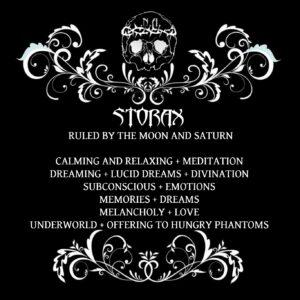 nexus arcanum, esoteric shop, shop esoterico, esoterismo, occultismo, hoodoo, voodoo, magia, occult products, prodotti esoterici, polveri hoodoo, prodotti su misura, prodotti esoterici su misura, incensi planetari, agrippa, de occulta philosophia, bagni rituali, sali da bagno, mistery box, witchy casket, candele vestite, candele in cera, candelotti in cera naturale, erbe, erboristeria magica, resine, incenso, incenso magico, storace, storax