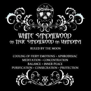 nexus arcanum, esoteric shop, shop esoterico, esoterismo, occultismo, hoodoo, voodoo, magia, occult products, prodotti esoterici, polveri hoodoo, prodotti su misura, prodotti esoterici su misura, incensi planetari, agrippa, de occulta philosophia, bagni rituali, sali da bagno, mistery box, witchy casket, candele vestite, candele in cera, candelotti in cera naturale, erbe, erboristeria magica, resine, incenso, incenso magico, white sandalwood, sandalo bianco, sandalo citrino, true sandalwood