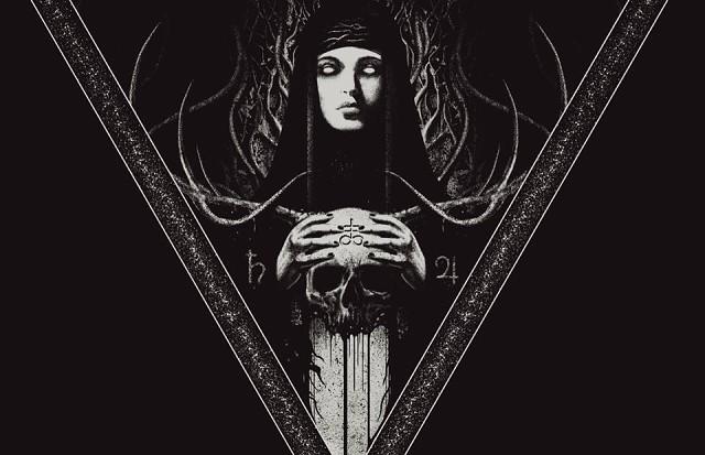 Nexus arcanum, evocazione, come evocare, come si evocano i demoni, evocazione goetica, goezia, teurgia, come evocare una divinità, come evocare uno spirito, l'evocazione èpericolosa, a cosa serve la purificazione le offerte servono per i riti, gli strumenti servono per i riti, sigilli, sigillazione, scrying, specchio nero, sfera i cristall, incenso magico, incenso devozionale