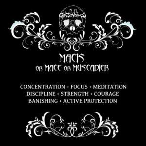 nexus arcanum, esoteric shop, shop esoterico, esoterismo, occultismo, hoodoo, voodoo, magia, occult products, prodotti esoterici, polveri hoodoo, prodotti su misura, prodotti esoterici su misura, incensi planetari, agrippa, de occulta philosophia, bagni rituali, sali da bagno, mistery box, witchy casket, candele vestite, candele in cera, candelotti in cera naturale, erbe, erboristeria magica, resine, incenso, incenso magico, macis
