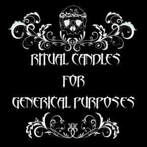 nexus arcanum, esoteric shop, shop esoterico, esoterismo, occultismo, hoodoo, voodoo, magia, occult products, prodotti esoterici, polveri hoodoo, prodotti su misura, prodotti esoterici su misura, incensi planetari, agrippa, de occulta philosophia, bagni rituali, sali da bagno, mistery box, witchy casket, candele vestite, candele in cera, candelotti in cera naturale, erbe, erboristeria magica, resine, incenso, incenso magico, ritual candles, candele rituali, hoooo candles, candele hoodoo