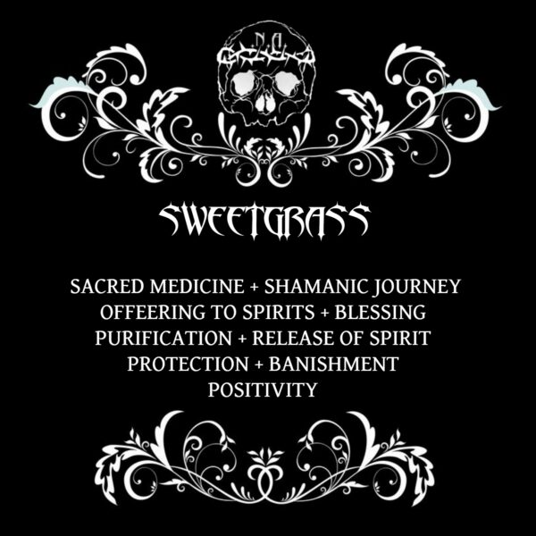 nexus arcanum, esoteric shop, shop esoterico, esoterismo, occultismo, hoodoo, voodoo, magia, occult products, prodotti esoterici, polveri hoodoo, prodotti su misura, prodotti esoterici su misura, incensi planetari, agrippa, de occulta philosophia, bagni rituali, sali da bagno, mistery box, witchy casket, candele vestite, candele in cera, candelotti in cera naturale, erbe, erboristeria magica, resine, incenso, incenso magico, sweetgrass, erba dolce