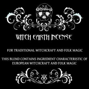 nexus arcanum, esoteric shop, shop esoterico, esoterismo, occultismo, hoodoo, voodoo, magia, occult products, prodotti esoterici, polveri hoodoo, prodotti su misura, prodotti esoterici su misura, incensi planetari, agrippa, de occulta philosophia, bagni rituali, sali da bagno, mistery box, witchy casket, candele vestite, candele in cera, candelotti in cera naturale, erbe, erboristeria magica, resine, incenso, incenso magico, witch earth incense, witchcraft, stregoneria, cunning craft, traditional witchcraft, stregoneria popolare, folk magic, magia popolare