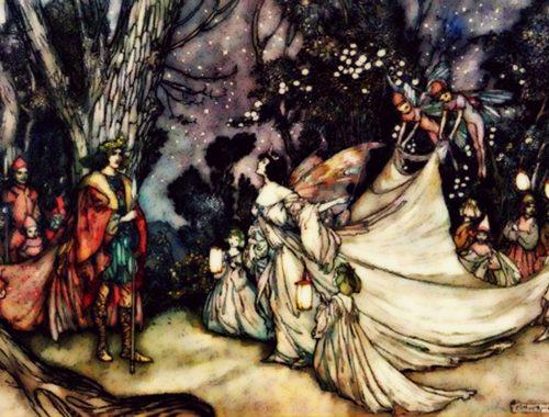 nexus arcanum, esoteric shop, shop esoterico, esoterismo, occultismo, hoodoo, voodoo, magia, occult products, prodotti esoterici, polveri hoodoo, prodotti su misura, prodotti esoterici su misura, incensi planetari, agrippa, de occulta philosophia, bagni rituali, sali da bagno, mistery box, witchy casket, candele vestite, candele in cera, candelotti in cera naturale, erbe, erboristeria magica, resine, incenso, incenso magico, popolo fatato, fate, piccolo popolo, popolo del tumulo, popolo fatato, le fate in magia, dokkalfar, lojalfar, daoine sidhe, sidhe, seelie, unseelie, hulderfolk, huldufolk, Wyrd Sisters, Weird Sisters, Rodzanice