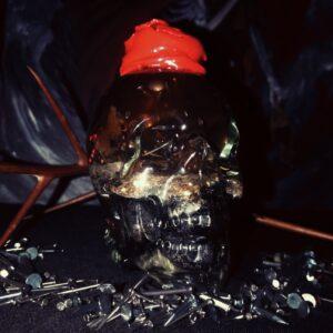 nexus arcanum, esoteric shop, shop esoterico, esoterismo, occultismo, hoodoo, voodoo, magia, occult products, prodotti esoterici, polveri hoodoo, prodotti su misura, prodotti esoterici su misura, incensi planetari, agrippa, de occulta philosophia, bagni rituali, sali da bagno, mistery box, witchy casket, candele vestite, candele in cera, candelotti in cera naturale, erbe, erboristeria magica, resine, incenso, incenso magico, witch bottle, bottiglia della strega
