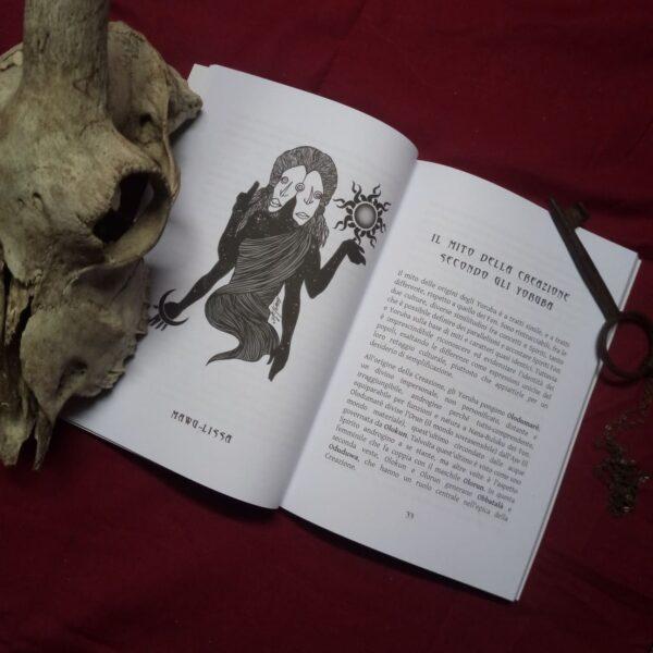 nexus arcanum, esoteric shop, shop esoterico, esoterismo, occultismo, hoodoo, voodoo, magia, occult products, prodotti esoterici, polveri hoodoo, prodotti su misura, prodotti esoterici su misura, incensi planetari, agrippa, de occulta philosophia, bagni rituali, sali da bagno, mistery box, witchy casket, candele vestite, candele in cera, candelotti in cera naturale, erbe, erboristeria magica, resine, incenso, incenso magico, culti sincretici para-africani, religioni afro-americane, religioni afro-caraibiche, vodou, quimbanda, umbanda, macumba, candomblé, antropologia, archeologia, storia delle religioni, storia