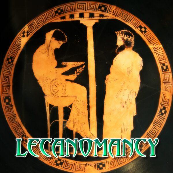 nexus arcanum, esoteric shop, shop esoterico, esoterismo, occultismo, hoodoo, voodoo, magia, occult products, prodotti esoterici, polveri hoodoo, prodotti su misura, prodotti esoterici su misura, incensi planetari, agrippa, de occulta philosophia, bagni rituali, sali da bagno, mistery box, witchy casket, candele vestite, candele in cera, candelotti in cera naturale, erbe, erboristeria magica, resine, incenso, incenso magico, lecanomanzia, lecanomancy, responsi lecanomanzia, olio nell'acqua, malocchio