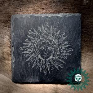 nexus arcanum, esoteric shop, shop esoterico, esoterismo, occultismo, hoodoo, voodoo, magia, occult products, prodotti esoterici, polveri hoodoo, prodotti su misura, prodotti esoterici su misura, incensi planetari, agrippa, de occulta philosophia, bagni rituali, sali da bagno, mistery box, witchy casket, candele vestite, candele in cera, candelotti in cera naturale, erbe, erboristeria magica, resine, incenso, incenso magico, piattini incisi, piattini per altare, effigi per altare, icone per altare, piattini con sigilli, piattini ardesia