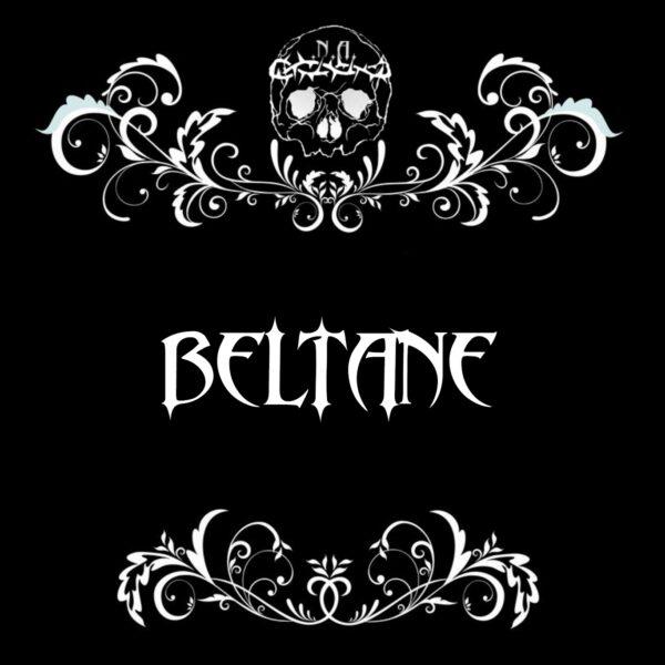 nexus arcanum, esoteric shop, shop esoterico, esoterismo, occultismo, hoodoo, voodoo, magia, occult products, prodotti esoterici, polveri hoodoo, prodotti su misura, prodotti esoterici su misura, incensi planetari, agrippa, de occulta philosophia, bagni rituali, sali da bagno, mistery box, witchy casket, candele vestite, candele in cera, candelotti in cera naturale, erbe, erboristeria magica, resine, incenso, incenso magico, incenso dei sabba, incenso rituale, incenso beltane, beltane