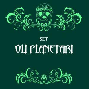 nexus arcanum, esoteric shop, shop esoterico, esoterismo, occultismo, hoodoo, voodoo, magia, occult products, prodotti esoterici, polveri hoodoo, prodotti su misura, prodotti esoterici su misura, incensi planetari, agrippa, de occulta philosophia, bagni rituali, sali da bagno, mistery box, witchy casket, candele vestite, candele in cera, candelotti in cera naturale, erbe, erboristeria magica, resine, incenso, incenso magico, incenso dei sabba, incenso rituale, incenso planetario, sole, luna, mercurio, marte, venere, giove, saturno