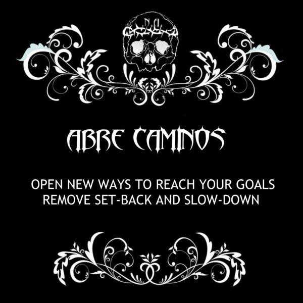 nexus arcanum, esoteric shop, shop esoterico, esoterismo, occultismo, hoodoo, voodoo, magia, occult products, prodotti esoterici, polveri hoodoo, prodotti su misura, prodotti esoterici su misura, incensi planetari, agrippa, de occulta philosophia, bagni rituali, sali da bagno, mistery box, witchy casket, candele vestite, candele in cera, candelotti in cera naturale, erbe, erboristeria magica, resine, incenso, incenso magico, abre caminos