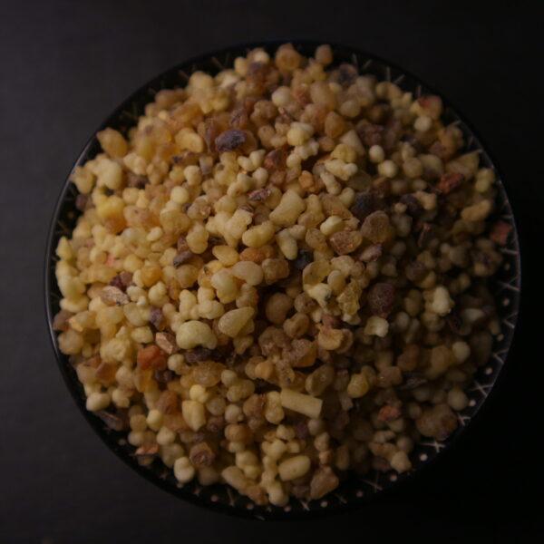 frankincenso, olibano, nexus arcanum, incenso ecclesiastico, incenso da chiesa