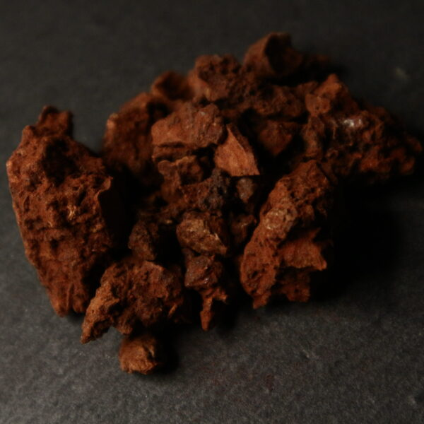 sangue di drago, nexus arcanum, incenso, resina naturale, sangue di drago puro