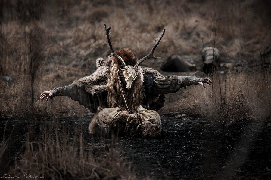 Nexus arcanum, antropologia, sciamanesimo, sciamano, cos'è lo sciamanesimo, chi è lo sciamano, anargirismo