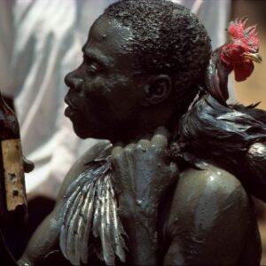 vodou, hodou, debunking, voodoo, hoodoo, magia, spiritualità, magia afro-caraibica, magia africana, magia voodoo, nexus arcanum