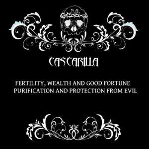 nexus arcanum, esoteric shop, shop esoterico, esoterismo, occultismo, hoodoo, voodoo, magia, occult products, prodotti esoterici, polveri hoodoo, prodotti su misura, prodotti esoterici su misura, incensi planetari, agrippa, de occulta philosophia, bagni rituali, sali da bagno, mistery box, witchy casket, candele vestite, candele in cera, candelotti in cera naturale, erbe, erboristeria magica, resine, incenso, incenso magico, cascarilla, brown cascarilla, egg shell