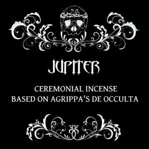 nexus arcanum, esoteric shop, shop esoterico, esoterismo, occultismo, hoodoo, voodoo, magia, occult products, prodotti esoterici, polveri hoodoo, prodotti su misura, prodotti esoterici su misura, incensi planetari, agrippa, de occulta philosophia, bagni rituali, sali da bagno, mistery box, witchy casket, candele vestite, candele in cera, candelotti in cera naturale, erbe, erboristeria magica, resine, incenso, incenso magico, sun incense, incenso gioviale, Agrippa, incenso cerimoniale, giove