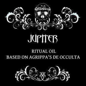 nexus arcanum, esoteric shop, shop esoterico, esoterismo, occultismo, hoodoo, voodoo, magia, occult products, prodotti esoterici, polveri hoodoo, prodotti su misura, prodotti esoterici su misura, incensi planetari, agrippa, de occulta philosophia, bagni rituali, sali da bagno, mistery box, witchy casket, candele vestite, candele in cera, candelotti in cera naturale, erbe, erboristeria magica, resine, incenso, incenso magico, Agrippa, jupiter oil, giove, olio rituale di giove