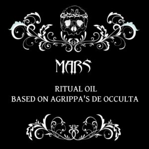 nexus arcanum, esoteric shop, shop esoterico, esoterismo, occultismo, hoodoo, voodoo, magia, occult products, prodotti esoterici, polveri hoodoo, prodotti su misura, prodotti esoterici su misura, incensi planetari, agrippa, de occulta philosophia, bagni rituali, sali da bagno, mistery box, witchy casket, candele vestite, candele in cera, candelotti in cera naturale, erbe, erboristeria magica, resine, incenso, incenso magico, Agrippa, mars oil, marte, olio rituale di marte