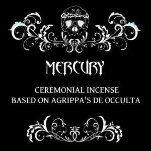 nexus arcanum, esoteric shop, shop esoterico, esoterismo, occultismo, hoodoo, voodoo, magia, occult products, prodotti esoterici, polveri hoodoo, prodotti su misura, prodotti esoterici su misura, incensi planetari, agrippa, de occulta philosophia, bagni rituali, sali da bagno, mistery box, witchy casket, candele vestite, candele in cera, candelotti in cera naturale, erbe, erboristeria magica, resine, incenso, incenso magico, sun incense, incenso mercuriale, Agrippa, incenso cerimoniale, mercurio