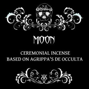 nexus arcanum, esoteric shop, shop esoterico, esoterismo, occultismo, hoodoo, voodoo, magia, occult products, prodotti esoterici, polveri hoodoo, prodotti su misura, prodotti esoterici su misura, incensi planetari, agrippa, de occulta philosophia, bagni rituali, sali da bagno, mistery box, witchy casket, candele vestite, candele in cera, candelotti in cera naturale, erbe, erboristeria magica, resine, incenso, incenso magico, sun incense, incenso lunare, Agrippa, incenso cerimoniale, luna