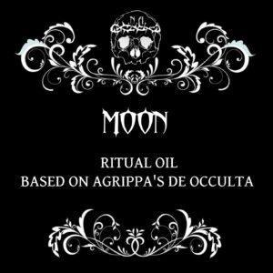 nexus arcanum, esoteric shop, shop esoterico, esoterismo, occultismo, hoodoo, voodoo, magia, occult products, prodotti esoterici, polveri hoodoo, prodotti su misura, prodotti esoterici su misura, incensi planetari, agrippa, de occulta philosophia, bagni rituali, sali da bagno, mistery box, witchy casket, candele vestite, candele in cera, candelotti in cera naturale, erbe, erboristeria magica, resine, incenso, incenso magico, Agrippa, moon oil, luna, olio rituale della luna