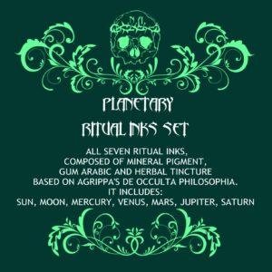 nexus arcanum, esoteric shop, shop esoterico, esoterismo, occultismo, hoodoo, voodoo, magia, occult products, prodotti esoterici, polveri hoodoo, prodotti su misura, prodotti esoterici su misura, incensi planetari, agrippa, de occulta philosophia, bagni rituali, sali da bagno, mistery box, witchy casket, candele vestite, candele in cera, candelotti in cera naturale, erbe, erboristeria magica, resine, incenso, incenso magico, Agrippa, inchiostri planetari, planetary ritual ink
