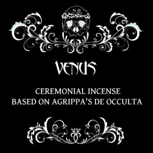 nexus arcanum, esoteric shop, shop esoterico, esoterismo, occultismo, hoodoo, voodoo, magia, occult products, prodotti esoterici, polveri hoodoo, prodotti su misura, prodotti esoterici su misura, incensi planetari, agrippa, de occulta philosophia, bagni rituali, sali da bagno, mistery box, witchy casket, candele vestite, candele in cera, candelotti in cera naturale, erbe, erboristeria magica, resine, incenso, incenso magico, sun incense, incenso venereo, Agrippa, incenso cerimoniale, venere