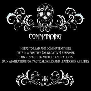 nexus arcanum, esoteric shop, shop esoterico, esoterismo, occultismo, hoodoo, voodoo, magia, occult products, prodotti esoterici, polveri hoodoo, prodotti su misura, prodotti esoterici su misura, incensi planetari, agrippa, de occulta philosophia, bagni rituali, sali da bagno, mistery box, witchy casket, candele vestite, candele in cera, candelotti in cera naturale, erbe, erboristeria magica, resine, incenso, incenso magico, commanding, commanding powder, commanding oil, commanding bath salts, commanding incense, commanding candles