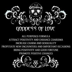 nexus arcanum, esoteric shop, shop esoterico, esoterismo, occultismo, hoodoo, voodoo, magia, occult products, prodotti esoterici, polveri hoodoo, prodotti su misura, prodotti esoterici su misura, incensi planetari, agrippa, de occulta philosophia, bagni rituali, sali da bagno, mistery box, witchy casket, candele vestite, candele in cera, candelotti in cera naturale, erbe, erboristeria magica, resine, incenso, incenso magico, goddess of love, goddess of love powder, goddess of love incense, goddess of love bath salts, goddess of love oil, goddess of love candle