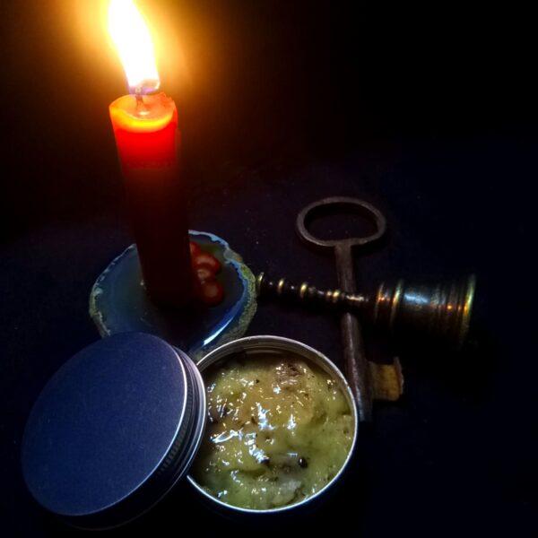 nexus arcanum, esoteric shop, shop esoterico, esoterismo, occultismo, hoodoo, voodoo, magia, occult products, prodotti esoterici, polveri hoodoo, prodotti su misura, prodotti esoterici su misura, incensi planetari, agrippa, de occulta philosophia, bagni rituali, sali da bagno, mistery box, witchy casket, candele vestite, candele in cera, candelotti in cera naturale, erbe, erboristeria magica, resine, incenso, incenso magico, elemi