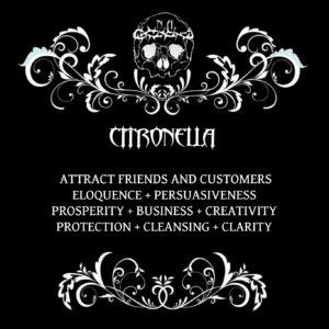 nexus arcanum, esoteric shop, shop esoterico, esoterismo, occultismo, hoodoo, voodoo, magia, occult products, prodotti esoterici, polveri hoodoo, prodotti su misura, prodotti esoterici su misura, incensi planetari, agrippa, de occulta philosophia, bagni rituali, sali da bagno, mistery box, witchy casket, candele vestite, candele in cera, candelotti in cera naturale, erbe, erboristeria magica, resine, incenso, incenso magico, citronella