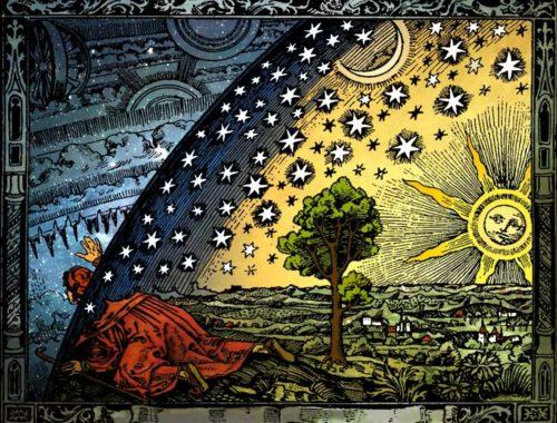Nexus arcanum, evocazione, come evocare, come si evocano i demoni, evocazione goetica, goezia, teurgia, come evocare una divinità, come evocare uno spirito, l'evocazione èpericolosa, a cosa serve la purificazione le offerte servono per i riti, gli strumenti servono per i riti, sigilli, sigillazione, scrying, specchio nero, sfera i cristall, incenso magico, incenso devozionale, peralda, nicksa, ghob, djin, agrippa, cecco d'ascoli, amaymon, paymon, egym, oriens