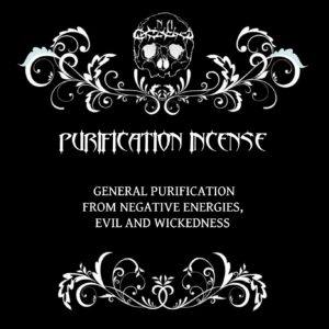 nexus arcanum, esoteric shop, shop esoterico, esoterismo, occultismo, hoodoo, voodoo, magia, occult products, prodotti esoterici, polveri hoodoo, prodotti su misura, prodotti esoterici su misura, incensi planetari, agrippa, de occulta philosophia, bagni rituali, sali da bagno, mistery box, witchy casket, candele vestite, candele in cera, candelotti in cera naturale, erbe, erboristeria magica, resine, incenso, incenso magico, purification, purification incense, purification powder, purification bath salts, purification ritual oil, purification candles