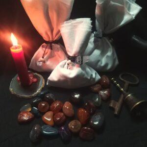 nexus arcanum, esoteric shop, shop esoterico, esoterismo, occultismo, hoodoo, voodoo, magia, occult products, prodotti esoterici, polveri hoodoo, prodotti su misura, prodotti esoterici su misura, incensi planetari, agrippa, de occulta philosophia, bagni rituali, sali da bagno, mistery box, witchy casket, candele vestite, candele in cera, candelotti in cera naturale, erbe, erboristeria magica, resine, incenso, incenso magico, rune, runes, runic set, set runico, divination runes, rune per divinazione